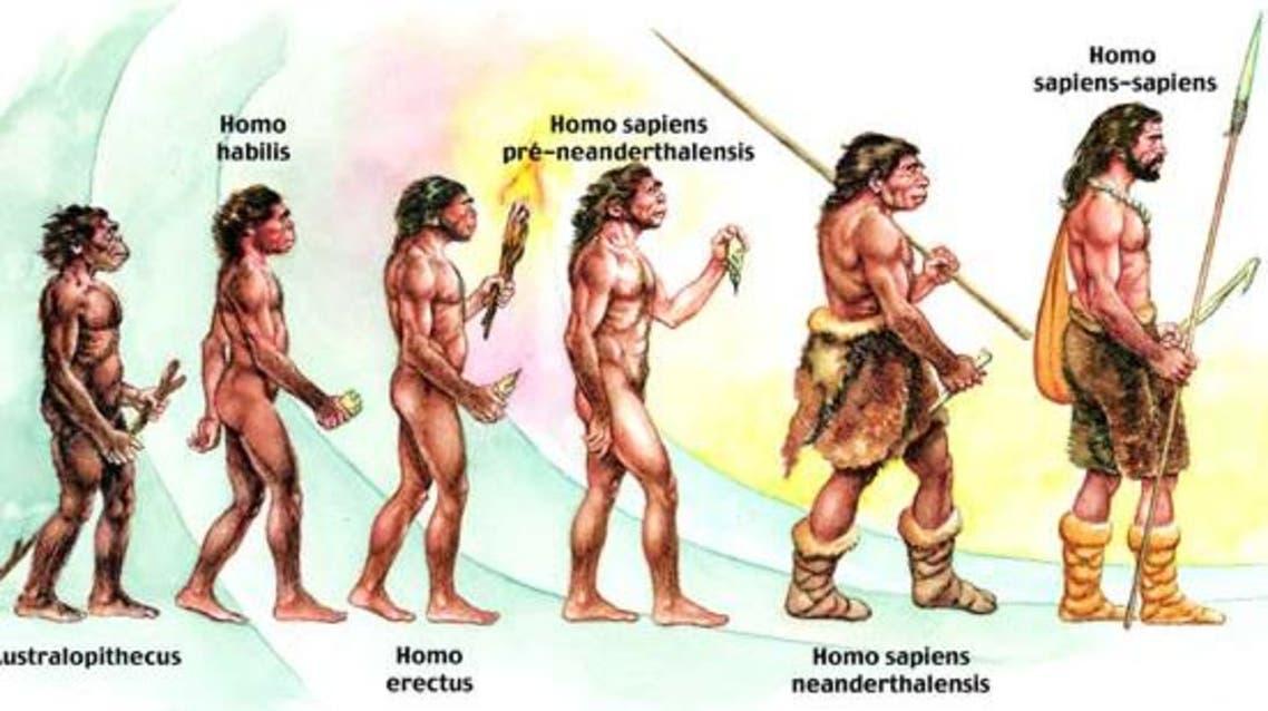 homoerictos