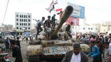 اليمن.. 23 قتيلاً من الميليشيات بمعارك شرسة في تعز