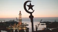 Azerbaijan rescues nine from Iranian vessel in distress in Caspian Sea