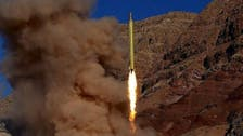 Iran: Missile tests do not violate nuclear deal