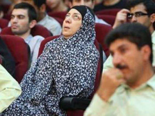 الحكم بسجن إيرانية فرنسية في إيران لإدانتها بالتجسس
