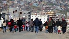 Turkey declares curfews for Kurdish towns