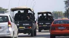 بعد ساحل العاج .. الإرهاب يهدد غانا وتوغو