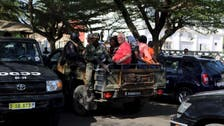 Al-Qaeda affiliate claims Ivory Coast attack: US-based monitors