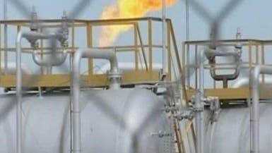 السعودية تدعم تجميد إنتاج النفط.. وإيران تناور