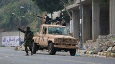 At least 17 militants killed in southern Yemen