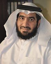الدكتور محمد العقيل