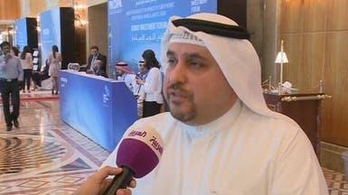 كامكو: سندات الكويت ستلقى طلبا عالميا إذا طرحت بالدولار