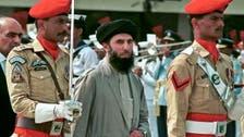 حزب اسلامی کا افغان حکومت کے ساتھ امن عمل میں شمولیت کا اعلان