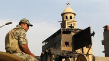 HRW urges Egypt to annul jail terms for Christian teens