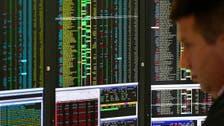 ارتفاع الأسواق الأوروبية.. الأسباب والتوقعات