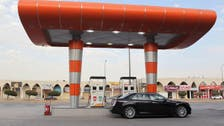 Saudi oil output steady in Feb after preliminary freeze deal