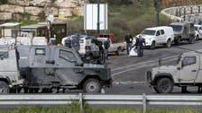 مقتل 3 فلسطينيين بنيران قوات الاحتلال في الخليل