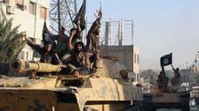 ISIS claims killing of Hindu man in Bangladesh