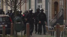 بلجيكا تستنفر بعد أنباء عن توجه مقاتلي داعش لأوروبا