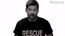 Game of Thrones cast calls for aid to Syrian refugees