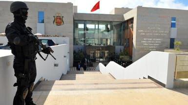 فريق مكافحة الإرهاب المغربي يطارد القاعدة بساحل العاج