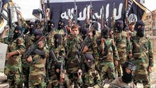 ISIS using more child soldiers as fighters quit