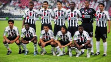 Can the future of UAE football be found at Al Jazira?