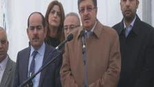 شامی اپوزیشن کا ملک میں با اختیار عبوری حکومت کا مطالبہ