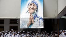 Mother Teresa of Calcutta to be made Roman Catholic saint Sept. 4