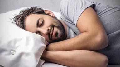 7 معلومات لا تعرفها عن اضطرابات النوم