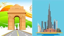 Five things Delhi could learn from Dubai
