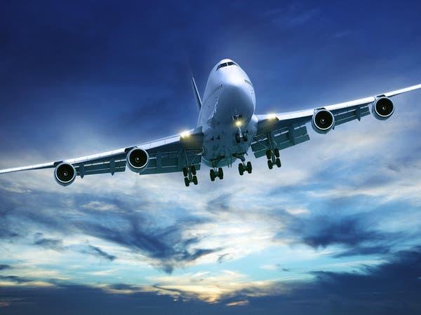 7 نصائح لا تنساها أثناء الرحلات الجوية الطويلة