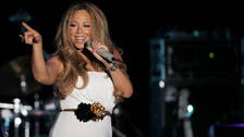 Pop diva Mariah Carey to turn her life into reality series