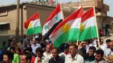 أكراد سوريا وحلفاؤهم يستعدون لإقامة نظام حكم ذاتي