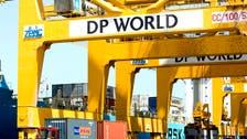 دبي: 1.18 تريليون درهم حجم التجارة الخارجية بـ 2020
