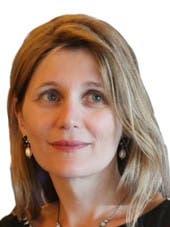 Marta Petagna