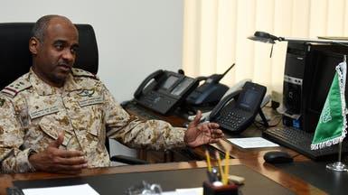 عسيري: لن نسمح بتحول اليمن إلى ليبيا ثانية