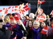 الدنمارك أسعد دول العالم.. وبوروندي أكثرها تعاسة