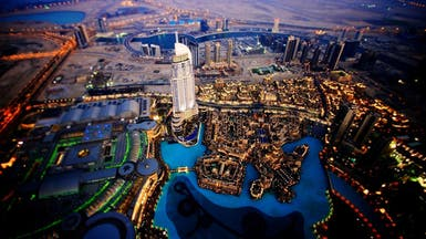 تقرير: دبي أسرع وجهات السياحة العالمية نمواً