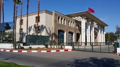 """المغرب يبدأ """"اتخاذ إجراءات ملموسة"""" ضد """"المينورسو"""""""
