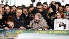 PKK-affiliated group claims Ankara attack