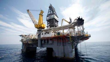 أسعار النفط تواصل تراجعاتها بحدود 40 دولاراً للبرميل