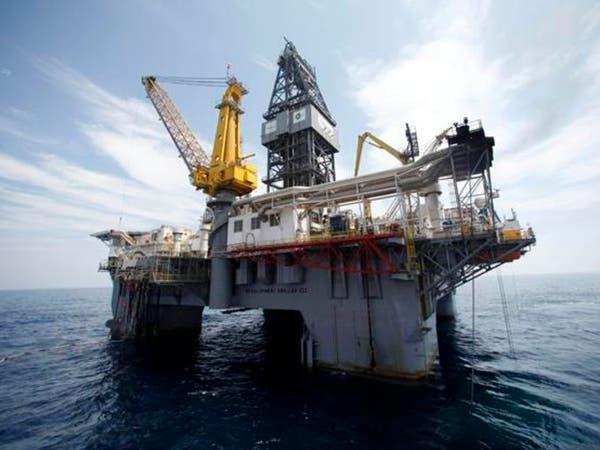 النفط يرتفع مدعوما بتوقعات خفض الإنتاج من خارج أوبك