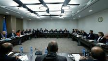 الأمم المتحدة: ردود إيجابية من الأطراف التي دعيت لجنيف