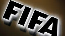 Wanda becomes top sponsor for post-Blatter era FIFA
