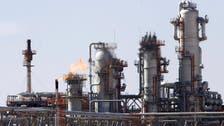 Attackers fire rockets at gas facility in Algerian Sahara