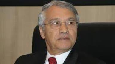الجزائر.. عودة وزير الطاقة بعد 3 سنوات من اعتقاله دوليا