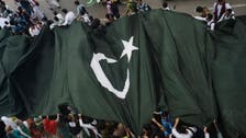 NW Pakistan gives citizenship to first non-Muslim