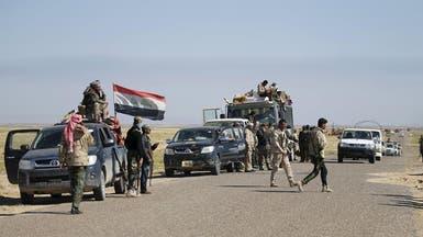 العراق.. تحذيرات من مشاركة ميليشيا الحشد في الموصل