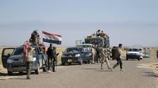 """العراق.. ميليشيات """"الحشد"""" تنهب وتفجر منازل في الخالدية"""