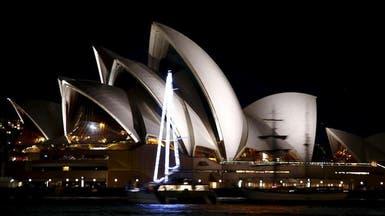 معدل البطالة في أستراليا يهبط لأدنى مستوى في 30 شهرا