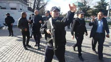 ترکی: انتخابات سے قبل دہشت گرد حملے کی منصوبہ بندی کرنے والے 14 داعشی گرفتار
