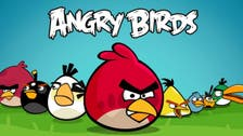 UN names Angry Birds character Red to tackle climate change