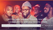 SoundCloud signs up last major label before service launch